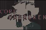 Core Unbroken